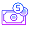 icons8-cash-96.png