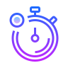 icons8-timer-96.png